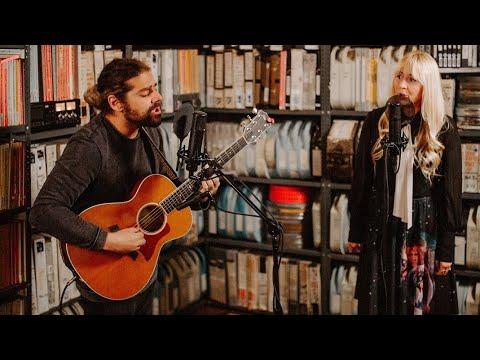 Coheed And Cambria - Englishman In New York - 4/17/2019 - Paste Studios - New York, NY
