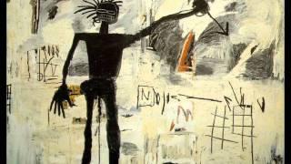 Alberto Ginastera - String Quartet No. 1, I-II