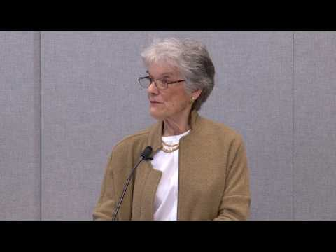 History of the Haas School of Business by Sandra Epstein