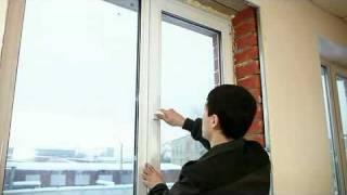 Демонтаж окон от Steklo.Ru(В этом ролике описывается, как правильно производить демонтаж окон. Что использовать, с чего начать и на..., 2011-04-13T10:00:08.000Z)