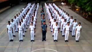 Download Video Indo baruna ~ Periksa kerapian MP3 3GP MP4