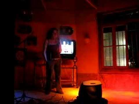 karaoke csm . nato
