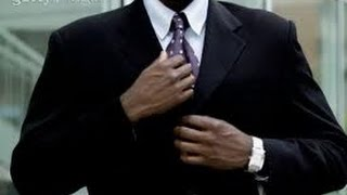 Black women deserves an intelligent/ hard working black man!!!-with Bro. Hiram Akeem