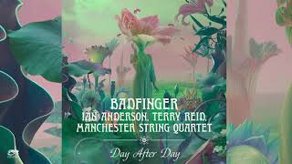 Badfinger, Ian Anderson, Terry Reid feat MSQ Day After Day YouTube Videos
