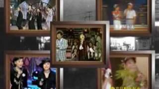 鳳飛飛好歌MV - 《流水年華》