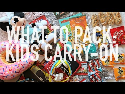what-to-pack-in-kids-carry-on-bag---long-haul-flight-|-charlotte-taylor-|-charlotte-taylor