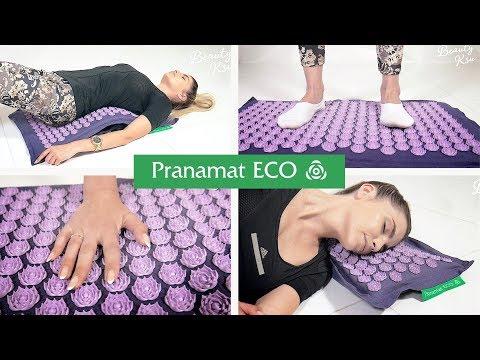 Массаж на дому! Лёгкие упражнения от целлюлита и боли в спине! 15 минут в день! Эффект выше ожиданий