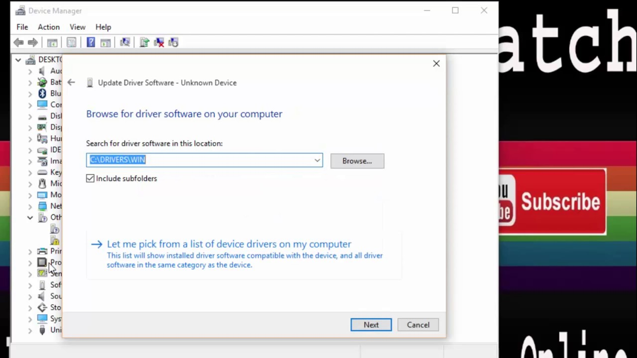 driver repair tool windows 8.1