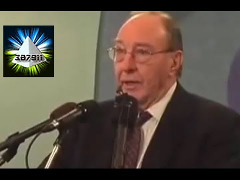 UFO Disclosure 🌌 Astronaut Edgar Mitchell Interview Several Alien Species 👽 UFO Visiting the Earth 1