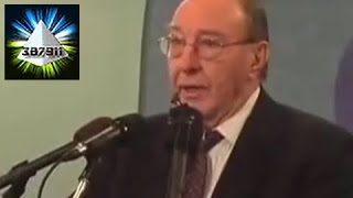 UFO Disclosure 🌌 Astronaut Edgar Mitchell Interview Several Alien Species 👽 UFOs Visiting our Planet
