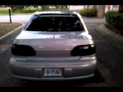 Chevy malibu on 20 youtube publicscrutiny Image collections