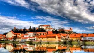 Buldožer-Slovenija