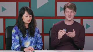 Youtubers React But It's Just James and Jaiden (part 2)