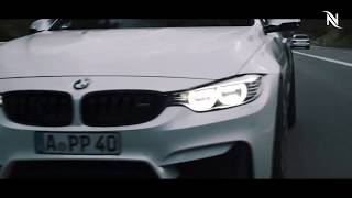 Gall Goriye - Official Car Edition Video | Raftaar Feat Manindar Buttar | Jaani | BY JAY DESAI