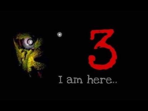 Five Nights At Freddys 3 Первое Фото... #1