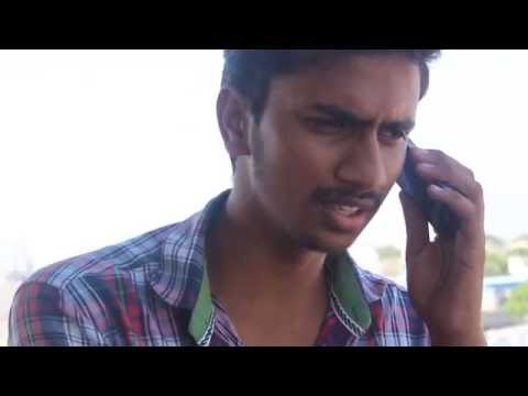 TICK TOCK TAMIL SHORT FILM BY JANAKARAJ | BOFTA