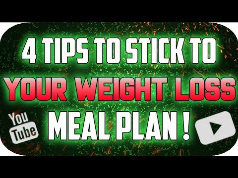 how-to-weight-lost-10lbs-in-3-days.|-water-fasting-results-/-bonus-top-04-tips-for-your-meal-plan
