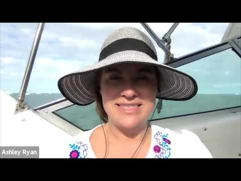 Envolta Testimonial - Her Smart Marketing