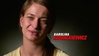UFC 212: Gadelha vs Kowalkiewicz - Number 1 vs Number 2