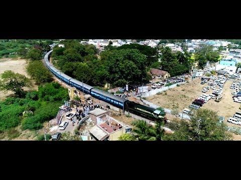 Nellai Moorthy devar_Rk suresh mass Tirunelveli_S2 photography