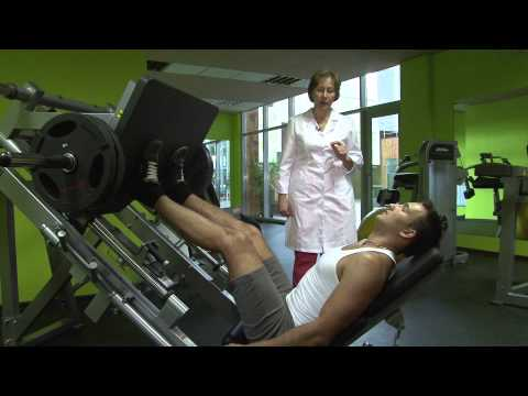 Консультация невролога, ортопеда, лечебный массаж