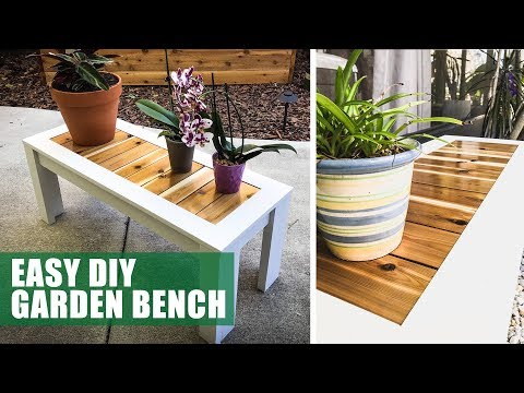 how-to-build-a-small-outdoor-table