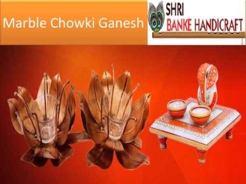 Online Buy Wholesale Craft Supplies From Jaipur Handicrafts Youtube