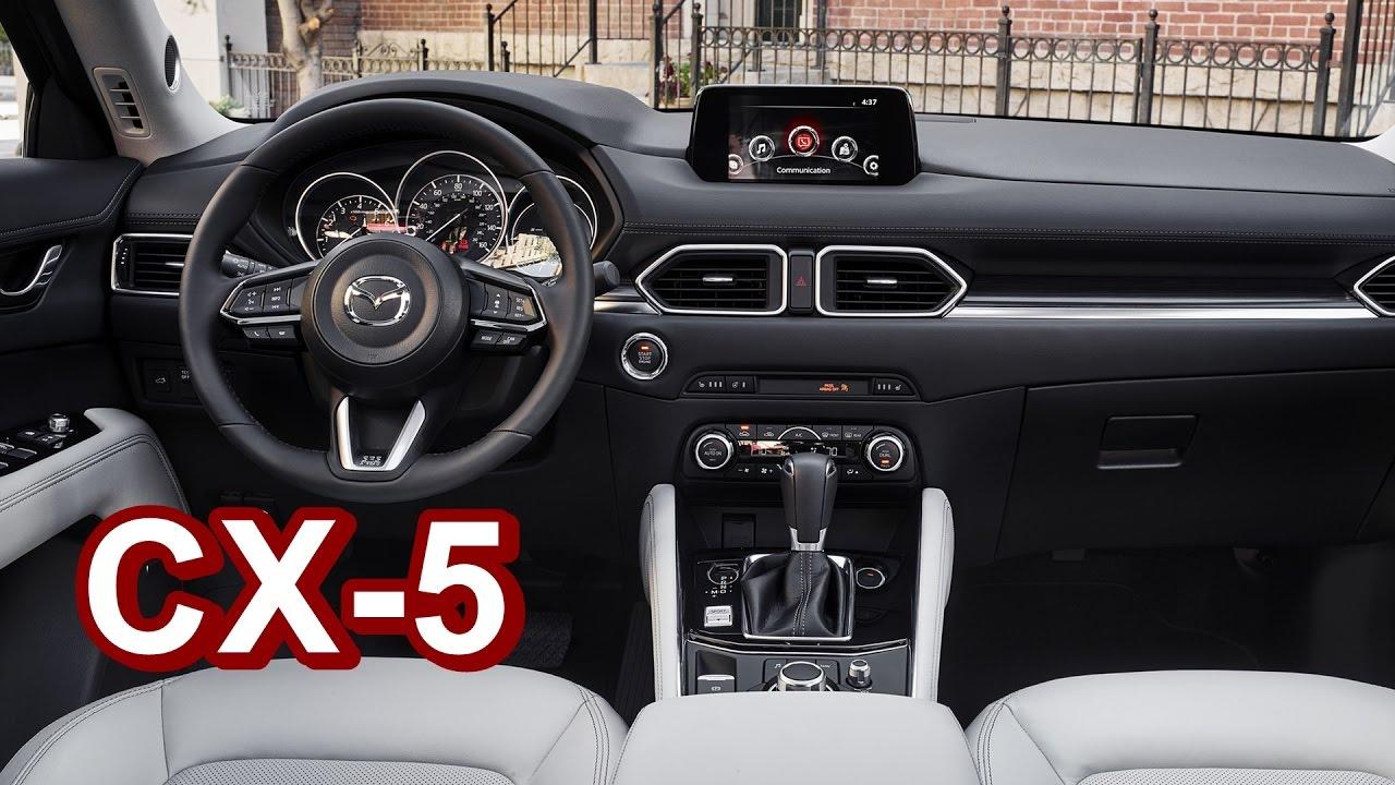 Mazda Cx 5 2017 Boot Dimensions >> 2014 mazda 5 interior | Brokeasshome.com