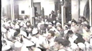 Kndl Mevlid 1991 09 19 B