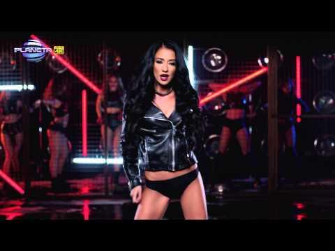 Ani Hoang – İmam Novina