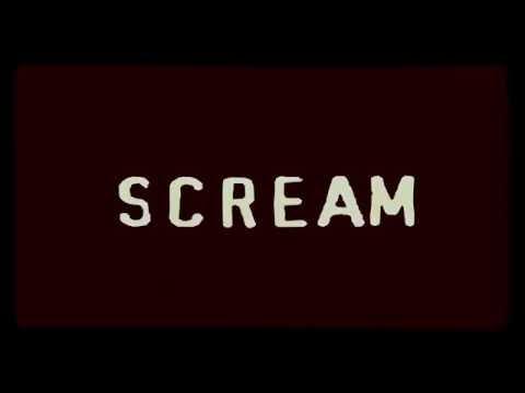 scream tv series halloween h20 theme song - Halloween H20 Theme