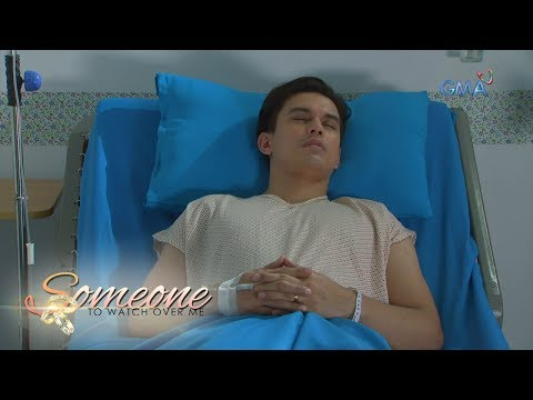 Someone To Watch Over Me: Full Episode 10 (with English subt