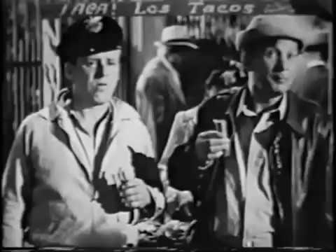 Machine Gun Mama (1944) COMEDY