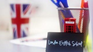 London English school - курсы английского языка в Новосибирске(, 2015-09-30T12:28:18.000Z)