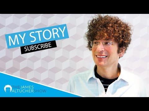 My Story - James Altucher