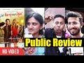 Jab Harry Met Sejal Movie Review   Shahrukh Khan, Anushka Sharma Imtiaz Ali   Movie Review