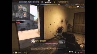 CS GO Desert Eagle | Conspiracy