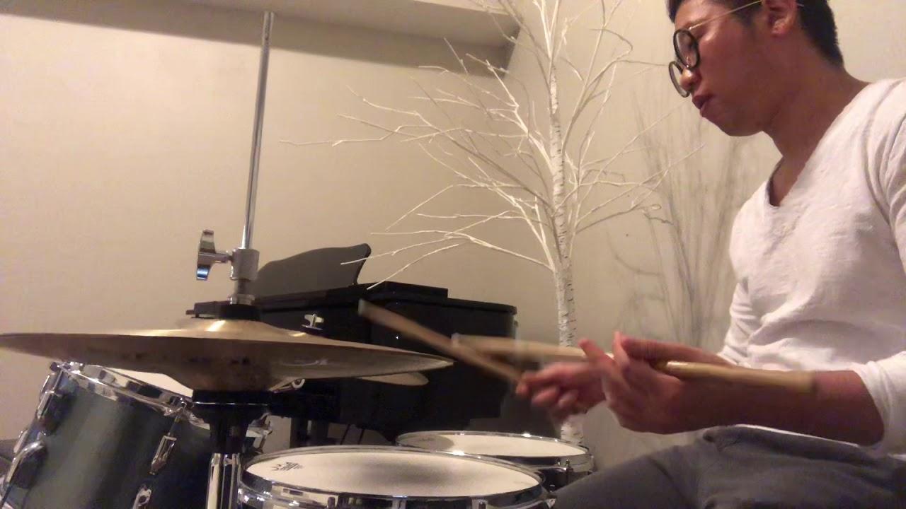 Testing Istanbul Jazz Cymbal