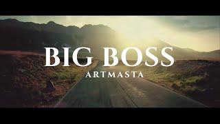 Artmasta - Big boss