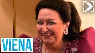 Espanoles en el mundo Viena (13) RTVE