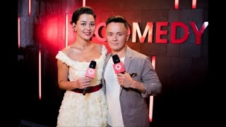 Камеди клаб 15.09.2017 Comedy Club смотреть онлайн выпуск сегодня от 15 сентября 2017