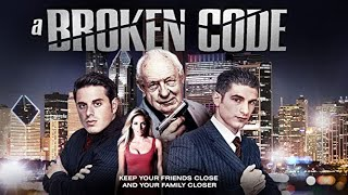 A Broken Code - Trailer