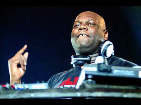 Carl Cox Essential Mix 19-05-1996 (Live At Colours In Edinbu