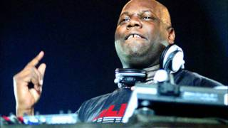 Carl Cox Essential Mix 19-05-1996 (Live At Colours In Edinburgh)