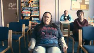 My Mad Fat Diary - Season 1 Episode 4