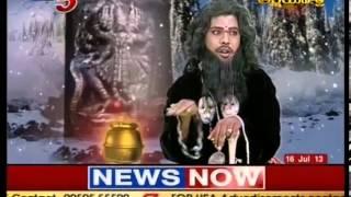 AkshayaPatra  14. 07. 2013  - TV5