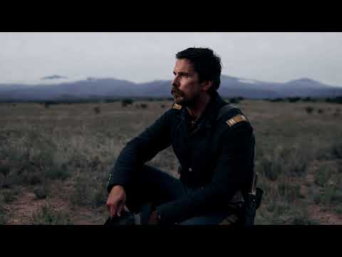 Most Emotional OSTs Ever : Hostiles Medley en streaming