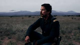 Most Emotional OSTs Ever : Hostiles Medley Poster