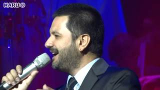 Jorge Rojas - No Seas Cruel - Teatro Luxor 03-03-2014 !!!!