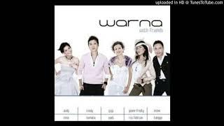 Warna - 50 Tahun Lagi - Composer : Dewiq 2006